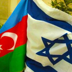 Израиль вооружает Азербайджан: против кого?