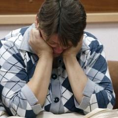 Похитившая ребенка из роддома в Дедовске женщина получила условный срок