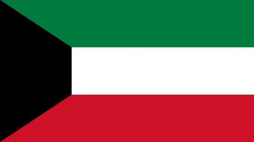 الحكومة الكويتية تقترض 24.2 مليار دولار من بنوك محلية خلال 17 شهراً