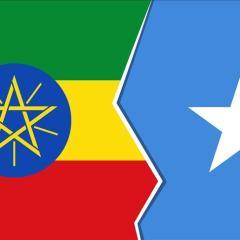"""النزاع بين إقليمي """"أوروميا"""" و""""الصومال"""".. اختبار جديد لحكومة ديسالين"""