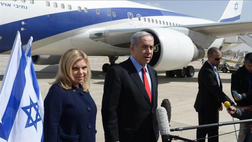 الشرطة الإسرائيلية تحقق مع نتنياهو مجددا بقضيتي فساد بعد انتهاء الأعياد اليهودية