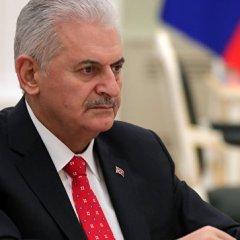 Премьер Турции посетит Ирак в связи с референдумом в Курдистане