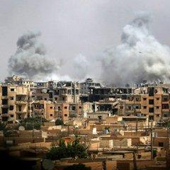 В Сирии убили террористку ИГ* по прозвищу Белая Вдова, сообщила Times