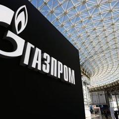Как же так. Мировое лидерство «Газпрома» ранит рыцарей прогресса
