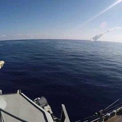 Половина россиян поддержала продление операции в Сирии, показал опрос