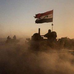 Al-Arab (Катар): Сирия — следующая трясина для России