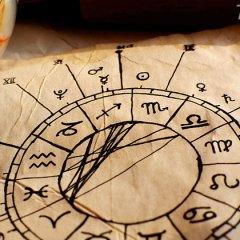 Астрологический прогноз на 2 — 8 октября