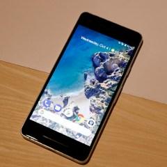 Google представила новые модели смартфона, ноутбука и других устройств