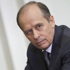 ФСБ установила четырех организаторов звонков о ложном минировании