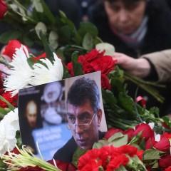 Верховный суд России оставил в силе приговор по делу об убийстве Немцова