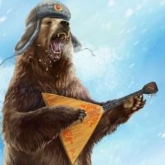 Financial Times (Великобритания): Россию нужно…»отправить на Север»!