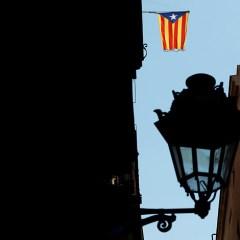 В Испании изучат возможность реформы конституции для завершения кризиса с Каталонией
