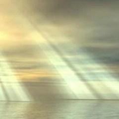 Может ли благодать Божия быть бесполезной?