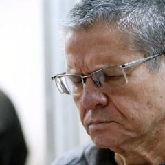 На процессе по «делу Улюкаева» рассказали об изъятых в его кабинете вещах