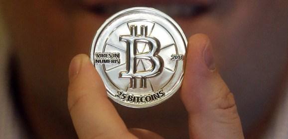 Почему непредсказуемы курсы криптовалют