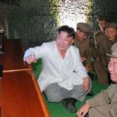 """واشنطن تتصل """"خلسة"""" بكوريا الشمالية!"""
