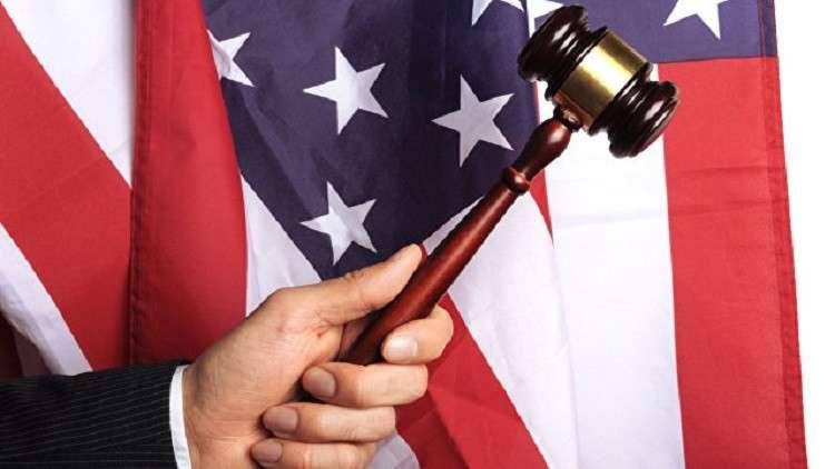 واشنطن بوست: أمريكا تصدر كشفا بالجرائم المرتبطة بإيران