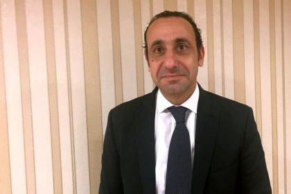 هيلتون تستهدف زيادة بنحو 40% في الغرف الفندقية التي تديرها بمصر حتى 2022