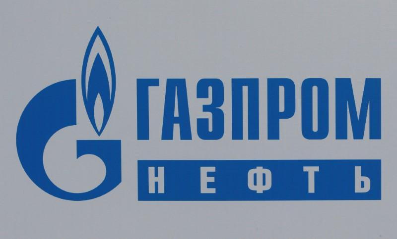 مسؤول: الحكومة والشركات الروسية ستواصل مباحثاتها بشأن خفض إنتاج النفط