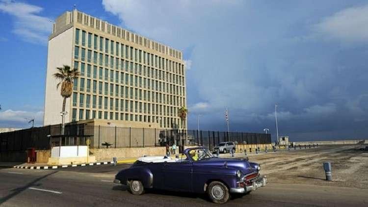 سر الأصوات الغامضة التي شوهت أدمغة دبلوماسيين في كوبا