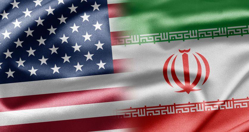 أبعاد الأزمة في إيران.. بين المطالب الإجتماعيّة والحرب الأميركيّة