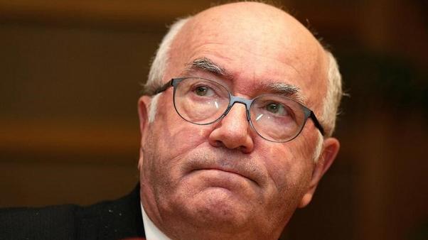 الاتحاد الإيطالي لكرة القدم يخفق في انتخاب رئيس جديد