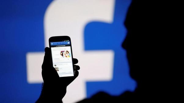 فيسبوك: لا يمكن ضمان أن تخدم وسائل التواصل الاجتماعي الديمقراطية