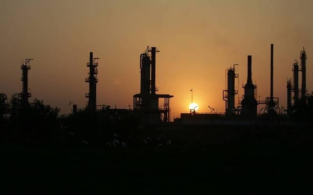 مصر تسعى لطرح مزايدة عالمية للبحث عن النفط والغاز بشرق المتوسط خلال النصف/2