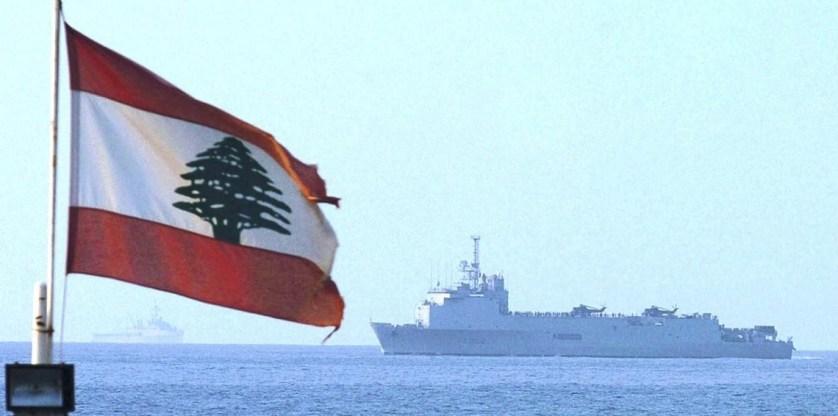 لبنان يعلن مواصلته التنقيب عن النفط.. ويؤكد مواجهة إسرائيل ديبلوماسياً