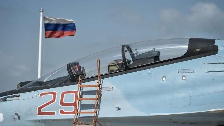 إسرائيل: روسيا هي اللاعب الرئيسي في الشرق الأوسط حاليا وليس أمريكا