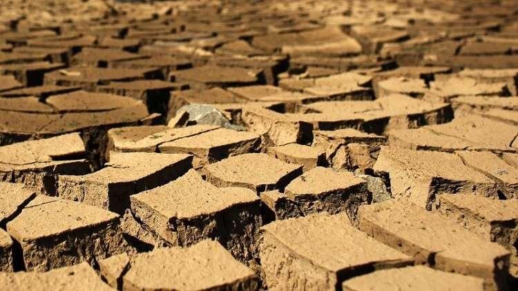 وزارة الري المصرية تنذر العالم وتحذر من تعرض البلاد لجفاف قاتل