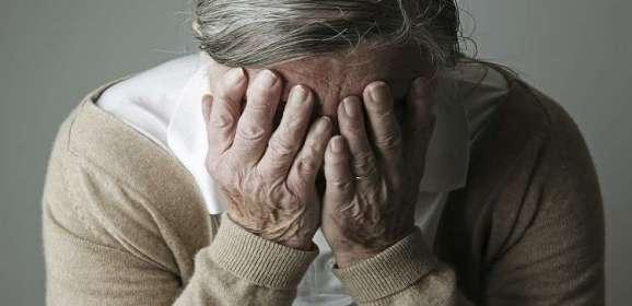 ارتفاع الكولسترول يقي كبار السن من الخرف
