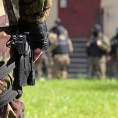 ФСБ пресекла деятельность ячейки ИГ, планировавшей теракты в Ростовской области