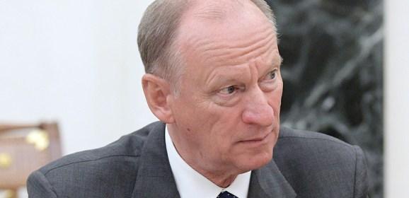 Совбез РФ: ради мира Россия готова сотрудничать со всеми странами, независимо от статуса