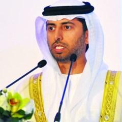 """وزير الطاقة الإماراتي يدعو دولا جديدة للانضمام إلى """"أوبك"""""""