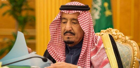 """إسرائيل تطالب السعودية """"بالخروج من الجحر"""" ومواجهة إيران في سوريا"""