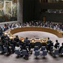 الأمم المتحدة: قطاع غزة على شفا الحرب