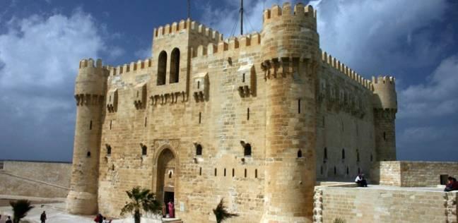الإسكندرية المصرية تفوز بتنظيم مؤتمر المجلس الدولي للمتاحف 2022