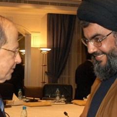 انطلاق العهد الجديد ودخول حزب الله معترك الاقتصاد يدفعان للأمل بقرب الإصلاح