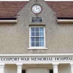 تقرير: وفاة 456 بمستشفى بريطاني بسبب وصفات طبية لا ضرورة لها