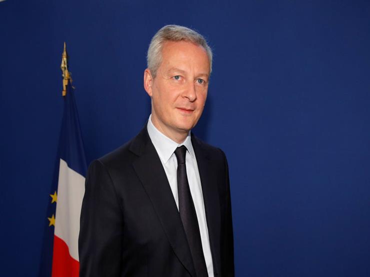 فرنسا: موقف أوروبي موحد وقوي إذا فرضت أمريكا مزيدا من الرسوم