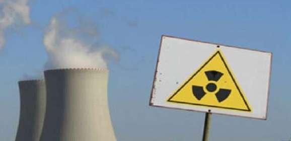 تل أبيب لواشنطن: مفاعلات السعودية بلا تخصيب وماء ثقيل