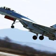 """إندونيسيا بصدد استلام أول دفعة من مقاتلات """"سو-35 """" الروسية"""