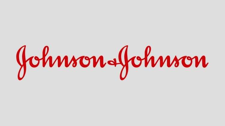 قرار قضائي: منتجات Johnson & Johnson تسبب السرطان!