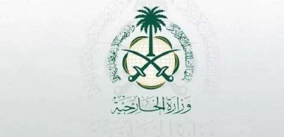 السعودية تطرد السفير الكندي لديها وتستدعي سفيرها في أوتاوا