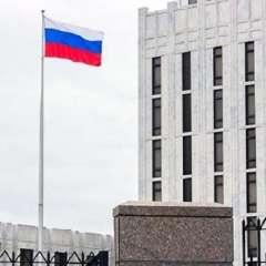 موسكو تطالب واشنطن بتوضيح احتجاز مواطنيها