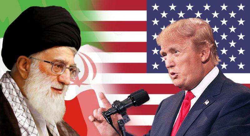 هل تنجح إيران بالالتفاف على العقوبات الأميركية؟