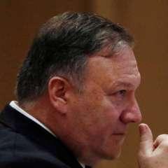خيبة أمل أمريكية من خطة الالتفاف على العقوبات على إيران
