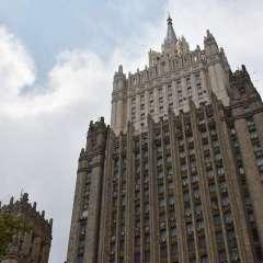 موسكو: ترامب يحلم بعالم أحادي القطب جراء انسحاب واشنطن من معاهدة الصواريخ