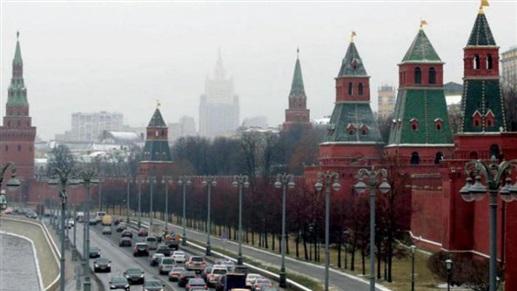 الميزانية الروسية تتحدّى العقوبات وتحقق فائضاً